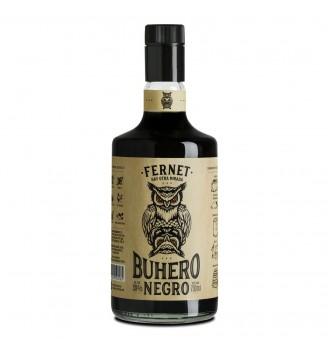 BUHERO NEGRO FERNET 700CC