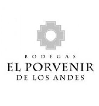 EL PORVENIR LABORUM TORRONTÉS OAK FERMENTED 750CC