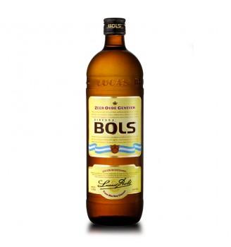 BOLS GINEBRA 1000CC