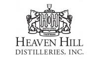 HEAVEN HILL INC