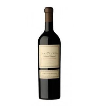 DV CATENA LA PIRAMIDE VINEYARD CABERNET SAUVIGNON 750CC
