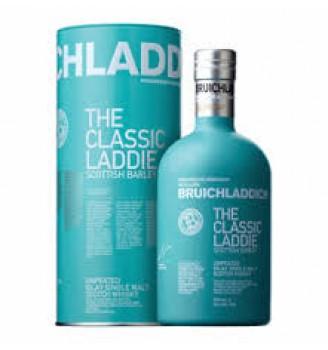 BRUICHLADICH THE CLASSIC LADDIE  750CC